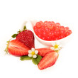 Erdbeerbobas