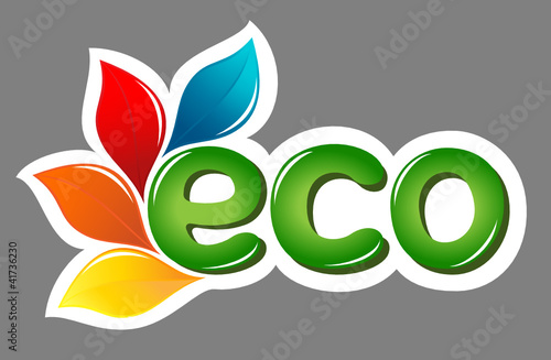 eco-znak-z-lisci