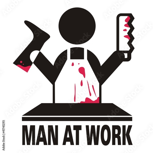 killatwork