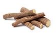 liquorice roots - 41740423