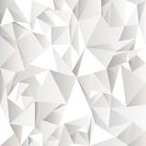 Fototapeta cień - tekstura - Papier / Karton
