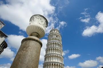 Vaso dei Talenti (Pisa)