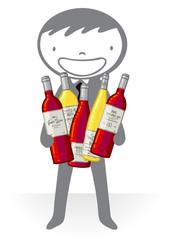 vin 4