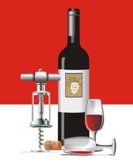 Botella de vino_2