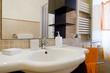 Bathroom, toilet, washroom