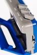 Walkman detail