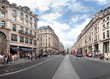 London Oxford Street - 41766021