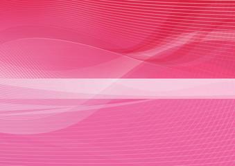 Dark Pink variation, background Mertor 3, white elements