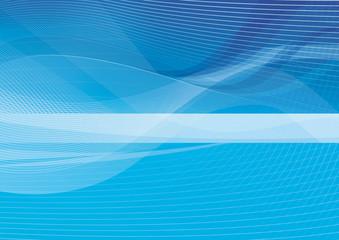 Blue variant 2, background Mertor 4, more white mesh   elements,