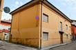 Terremoto in Emilia 2012 Crevalcore - Erdbeben