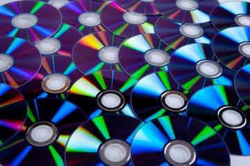 multi dvd