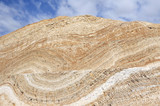 Nature Photos - Geology poster