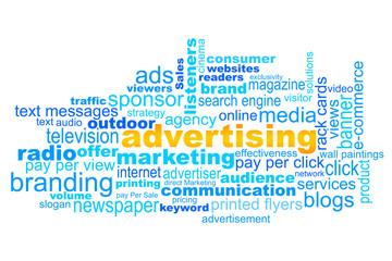 Advertising Cloud