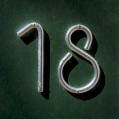 Nr. 18