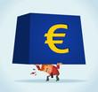 European on monetary crisis