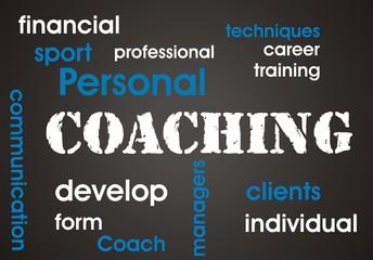tableau coaching