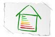 Zettel Haus Energie