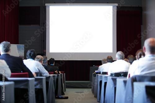 meeting proiezione - 41800046