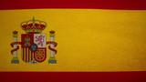 Flag Spain 04