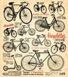 fond vélo - 41805645