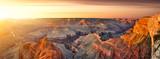 Grand Canyon - Fine Art prints