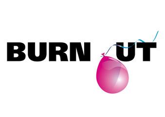 Burnout_Feuer_Ausgebrannt_Psyche_Erschšpfung_Arbeit_Familie