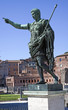 Imperator Gaius Julius Caesar Augustus