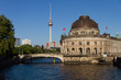Fototapeten,museum,berlin,deutsch,spree