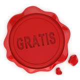 briefsiegel_gratis