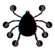 Bug hazard