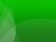 Green background Alanyja, cleanleaf design