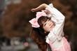 lolita cosplay