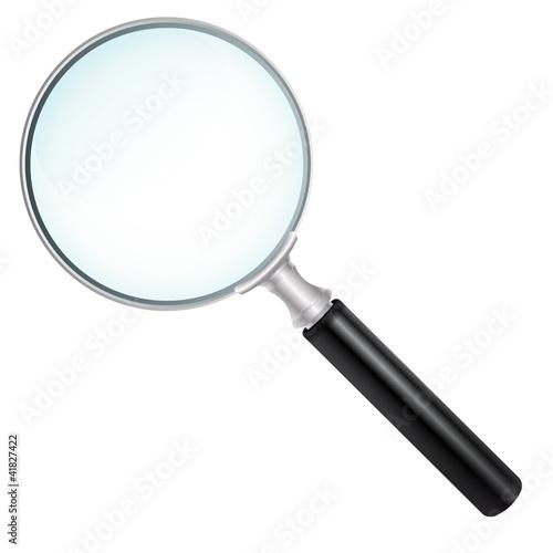 Lupe, Suche, Analyse, analysieren, Internet, Suchfunktion, Icon