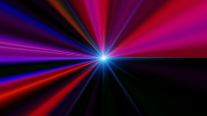 Laser Concert background 2