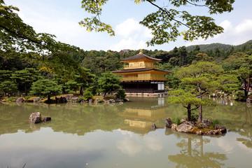 pagoda d'oro 2