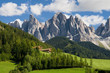 Fototapeten,südtirol,italienisch,alpen,dolomite