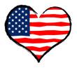 Heartland - USA