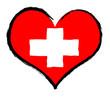 Heartland - Switzerland