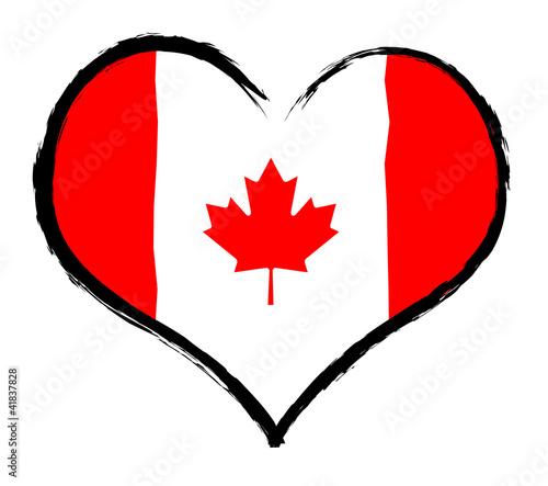 Heartland - Canada