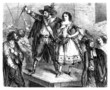 Slave & Pirats - 18th century