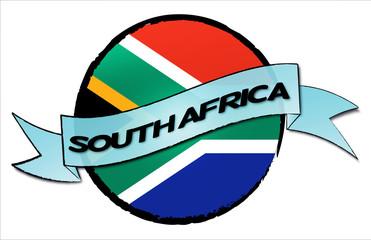 Circle Land South Africa