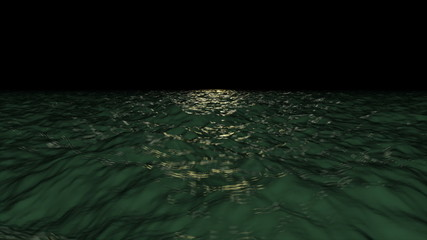 Sea Opener