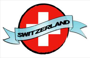 Circle Land Switzerland