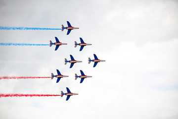 Parade Alpha Jet_4