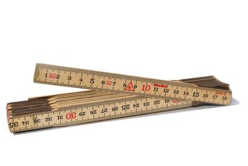 Carpenters meter