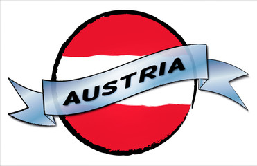 Circle Land AUSTRIA