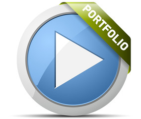 Portfolio button