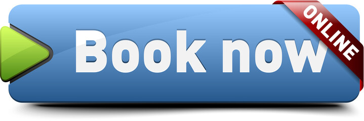 Book now (online) button
