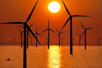 eolica wind energy