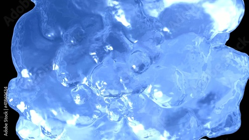 blue_liquid_wipe_3d